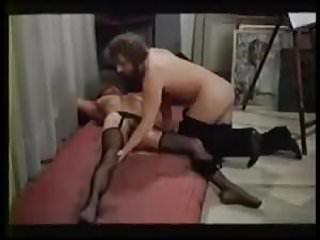 Hardcore 1979 Lartiste et ses modeles 1979