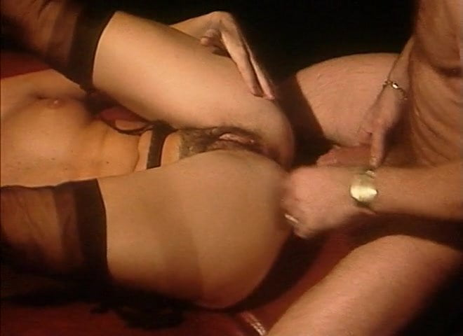 Free download & watch linitiation d une femme mariee               porn movies