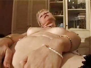French Shaved Blonde Granny Pt8 Free Porn B9 Xhamster