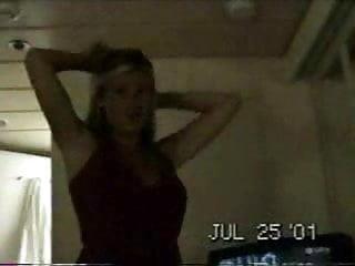 Anne hathway hot fucking videos - Hot wife anne fucked