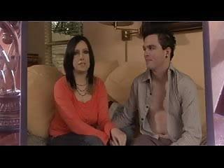 Cam com divashow free naked web Cam com real couples prt 1 by sonny