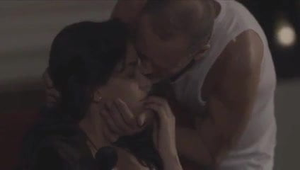 Free download & watch film porno marocain zin ili fik          porn movies