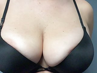 Breast too small for nursing bra Black bra too small