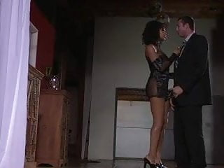 Misty mays wet ass - Misty stone wants a big white cock