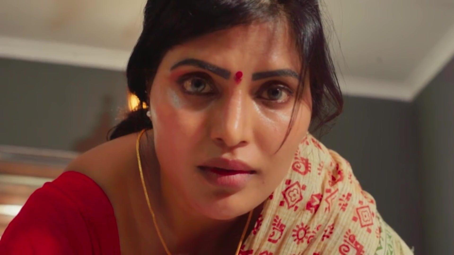 Free download hindi sexy film