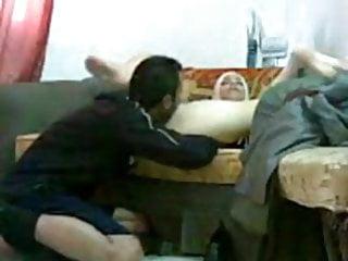 Arab man fucking donkey - Egyptian man fucking his woman