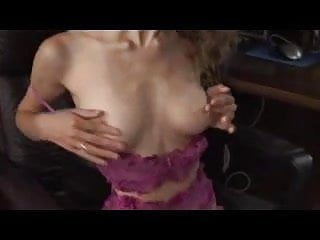 Pounding girls asses Young blond sarah plays with pussy and gets ass pounded