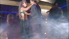 The Fog (1990)