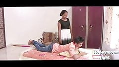 Real Life Indian Step Brother Sister Hot Sex video