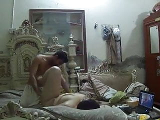Amature lesbian porn clip Indian amature mature sex