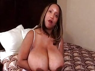 Double penetration racial Massive black melon bitch inter-racially used