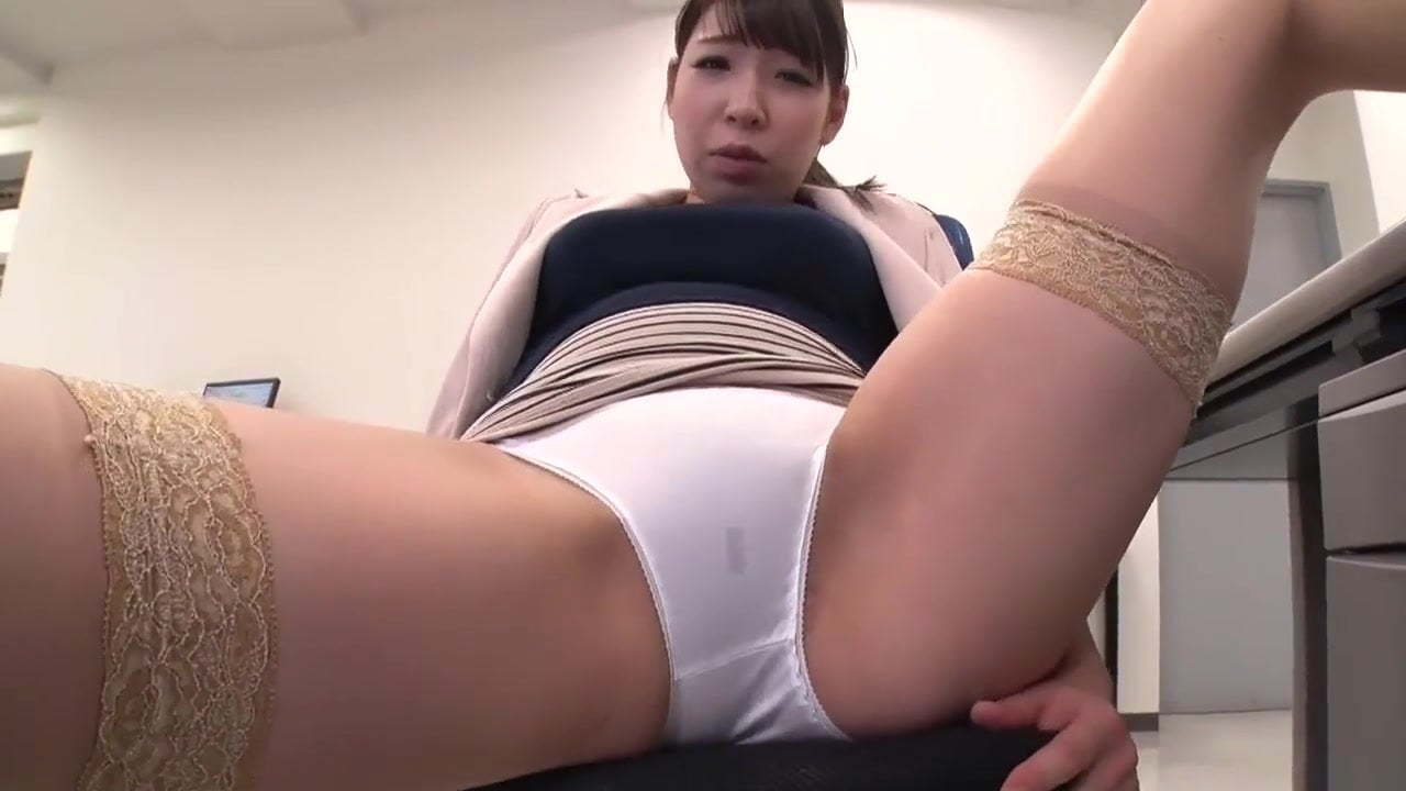 Japanese Uncensored Big Ass