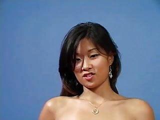Young asian porn instruction Handjob instructions 20
