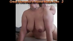 Great Moments in Homemade Porn   2