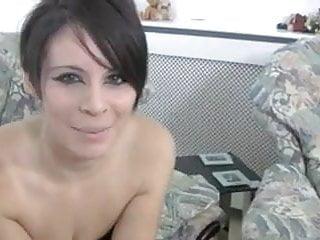 Porn tianna Tianna