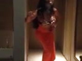 Arab porn private - Arab private belly dance