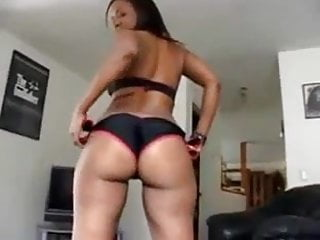 Ass black fingering Pov bj rimjob prostate