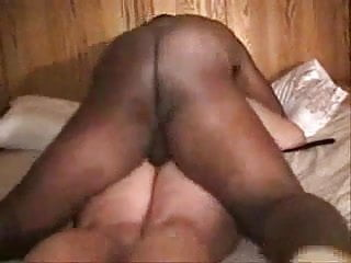 I fucked a black man stories I paid a black man to fuck ass of my mature wife. amateur