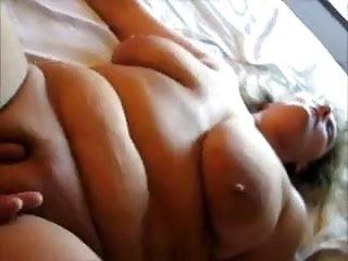 Milf homefuck tube Homefuck