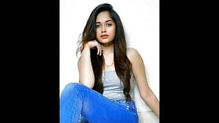 Jannat Zubair Tiktok star sexy story Full xxx story chudai.