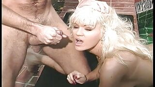 Sister Snatch 2 (1995, US, shot on video, full, DVD rip)