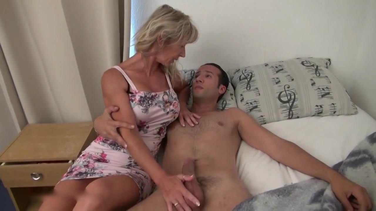 Free download & watch sexy french milf ass fucked         porn movies