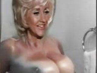 Brenda fraser having sex html - Liz fraser big boob loop