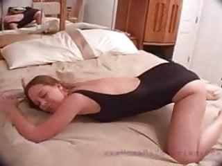 Slut swimsuit Swimsuit sex