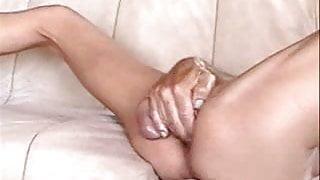 fuck in ass