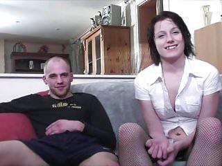 Home sex l video - Inscris-toi sur baisemoigratuit l une vrai nympho