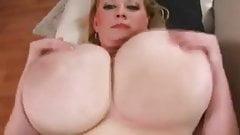 Venus - Bigger