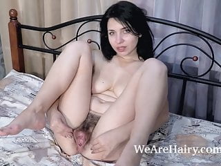 Russian Girl Naked Video