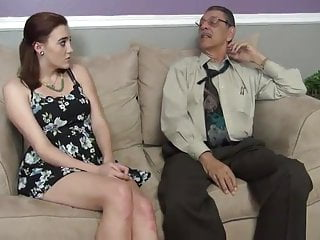 Amish gay man first time - Young girl first time fucked on camera by old man
