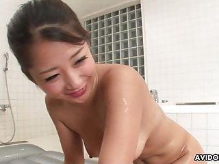 Asian suzuki cup Japanese masseuse satomi suzuki likes 69, uncensored