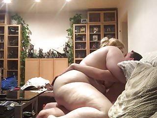 Big boobs teen mpeg free Bbw big boobs teen