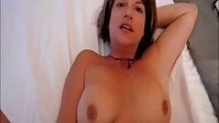 Milf have anal sex