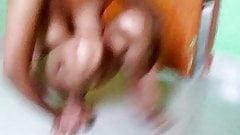 Deshi nude