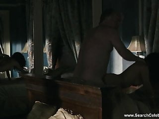 Desperate housewives nude scenes - Marisa tomei nude scenes