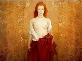 Ten male erotic paintings Erotic paintings of andrzej malinowski