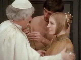 Bikini contes porn - Contes immoraux 1974