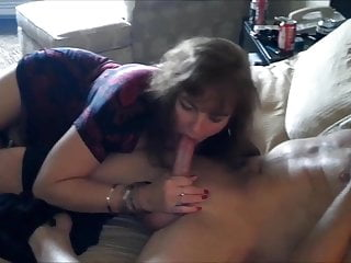 Big dick gay man young Mature wife, sucking a young mans dick.