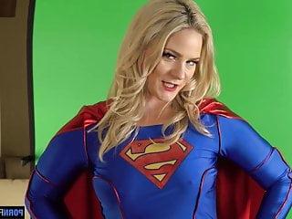 Aubrey o day porn star Garoto sortudo comeu o cu da supergirl super cuzuda