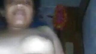 PNG Meri Manus Stripping