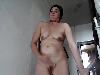 Hairy ugly mature pussies - Ugly mature stairway rub