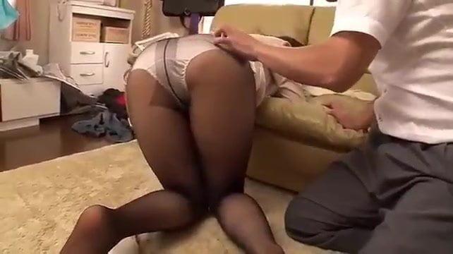 Panty Hose Panties Porn Pic