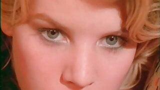Virginia (1983, US, full movie, 35mm, Shauna Grant, DVD rip)