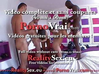 Videos masturbation to ejaculation Squirt girl jessy ejacule pour la 1ere fois