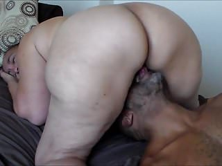 Porno mama - Mature mama enjoys hot and juicy interracial fuck
