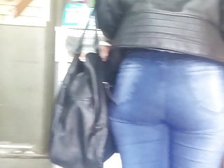 Public big tit clips Candid asses 1 many clips