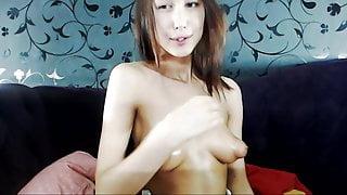 Russian Puffy nipples 1